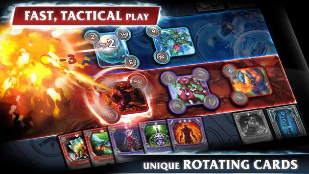 Lightseekers screenshot 1