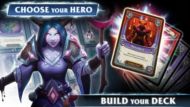 Lightseekers screenshot 2