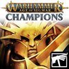 Warhammer AoS: Champions-icoon