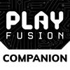 PlayFusion Companion Zeichen