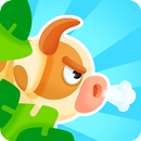 Cowmasters APK