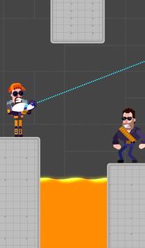 Hitmasters capture d'écran 21