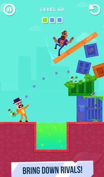 Hitmasters screenshot 11