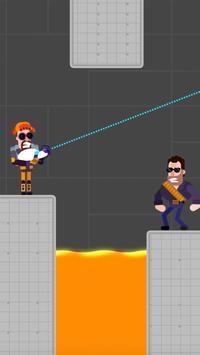 Hitmasters capture d'écran 5