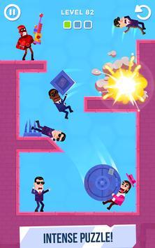 Hitmasters screenshot 7