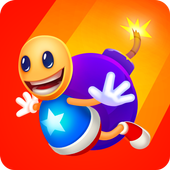 Kick the Buddy: Forever icon