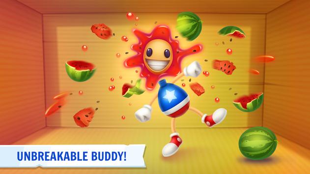 Kick the Buddy: Forever screenshot 2