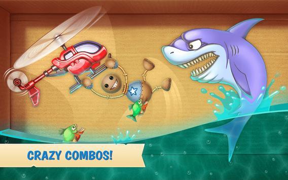Kick the Buddy imagem de tela 7