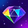 ikon Light the Stars!