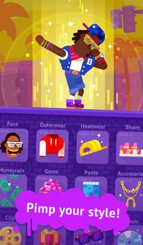 Partymasters screenshot 12