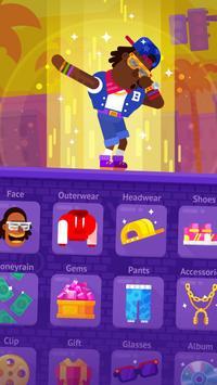 Partymasters screenshot 2
