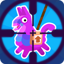 Pinatamasters APK