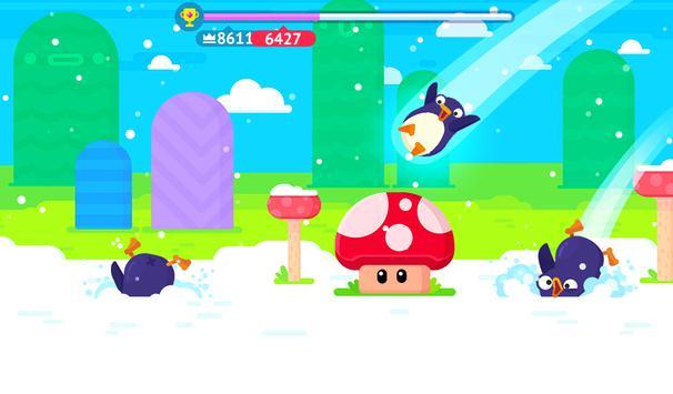 Bouncemasters screenshot 12
