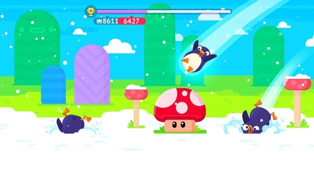 Bouncemasters screenshot 2