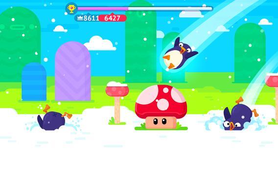 Bouncemasters screenshot 7