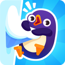 Leapmasters APK