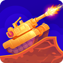 Tank Stars APK