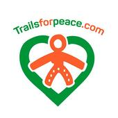 Trails for Peace icon