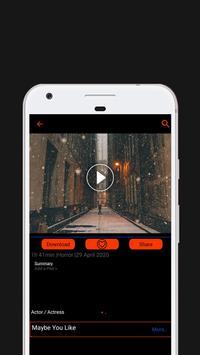 Play Ultra screenshot 10