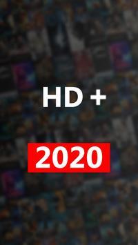 Play Ultra screenshot 12