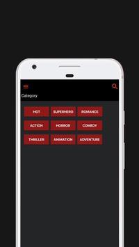 Play Ultra screenshot 7