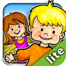 My PlayHome Lite - Play Home Doll House APK Android