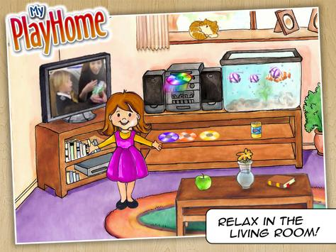 my playhome stores apk mod