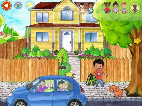 My PlayHome Plus screenshot 9
