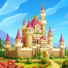 ikon Castle Story