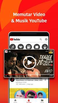 Pemutar Video HD - Pemutar Semua Format - PLAYit screenshot 2