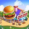 Kitchen Station Chef-icoon