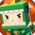 Mini World: Block Art APK