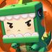 Mini World: Block Art 0.41.4 Apk Android