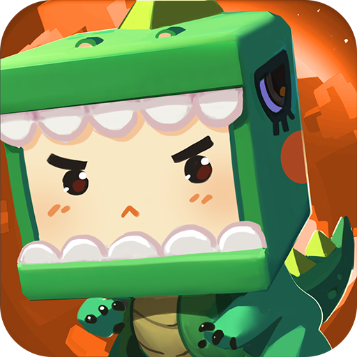 Download Mini World: Block Art For Android