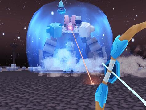 Mini World скриншот 10