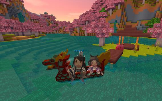 Mini World screenshot 13