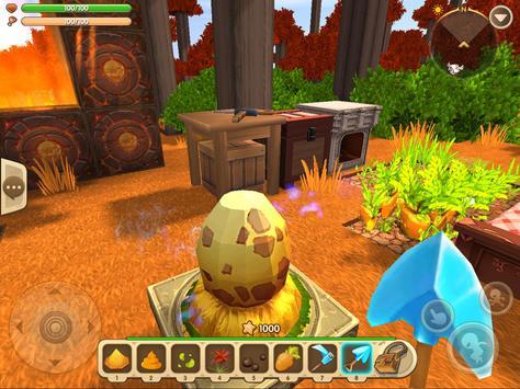 Mini World скриншот 13