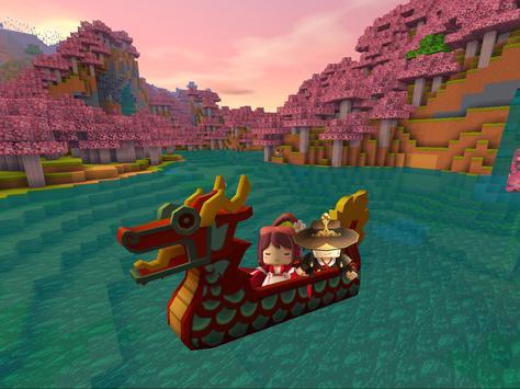 Mini World скриншот 14