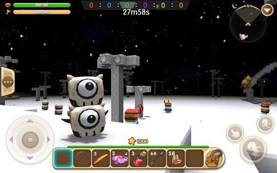 Mini World screenshot 15