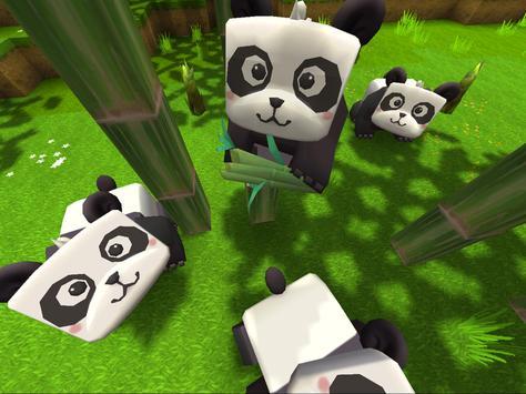 Mini World скриншот 15