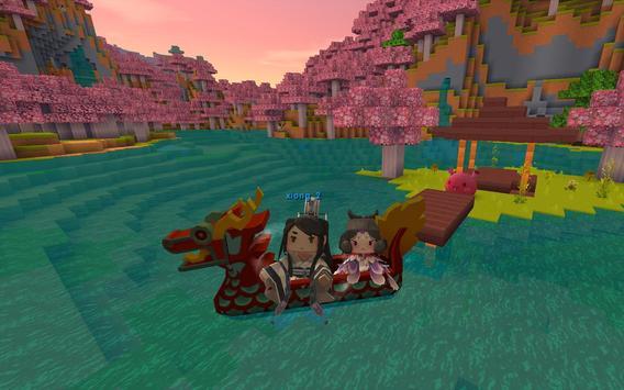 Mini World screenshot 21