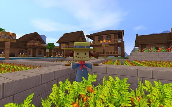 Mini World screenshot 22