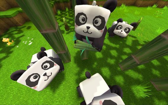 Mini World screenshot 23