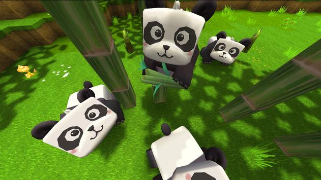 Mini World For Android Apk Download