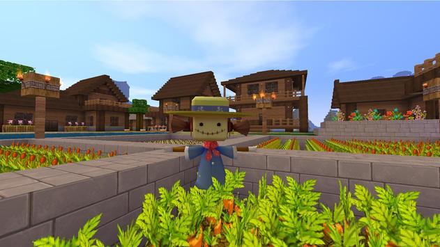 Mini World screenshot 6