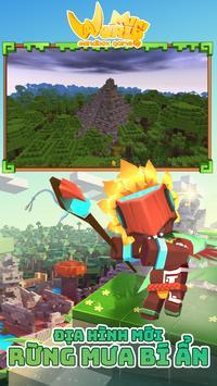 Mini World ảnh chụp màn hình 3