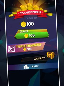 Ghost Hunt screenshot 10