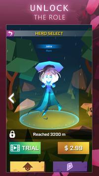 Ghost Hunt screenshot 3
