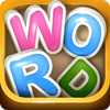Word Doctor: Connect Letters,Crossword Puzzle Game 图标