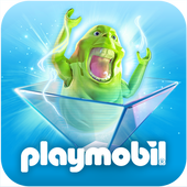 PLAYMOBIL PLAYMOGRAM 3D icon